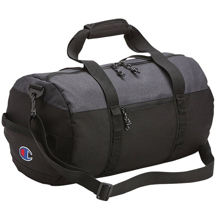 Accessories - LEAGUE DUFFLE BAG: LVD X Champion
