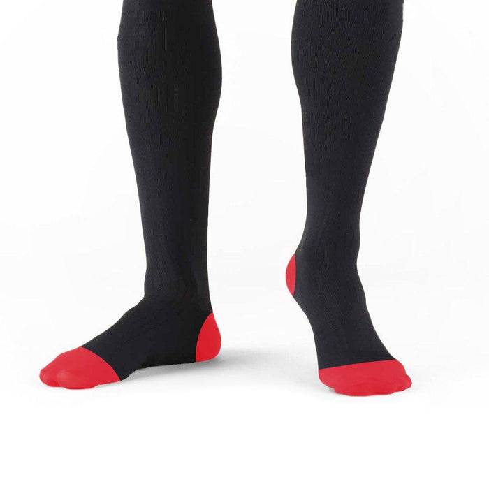 Accessories - ONTARIO STRONG DEADLIFT SOCKS