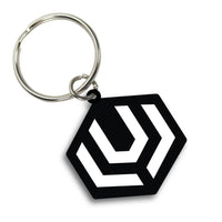 Accessories - THE DYNASTY KEYCHAIN
