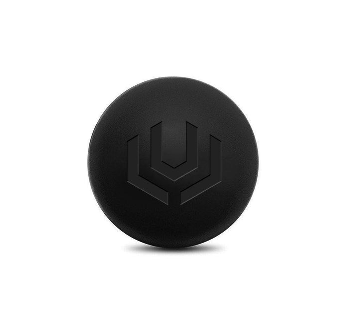 Accessories - THE RECOVERY BALL
