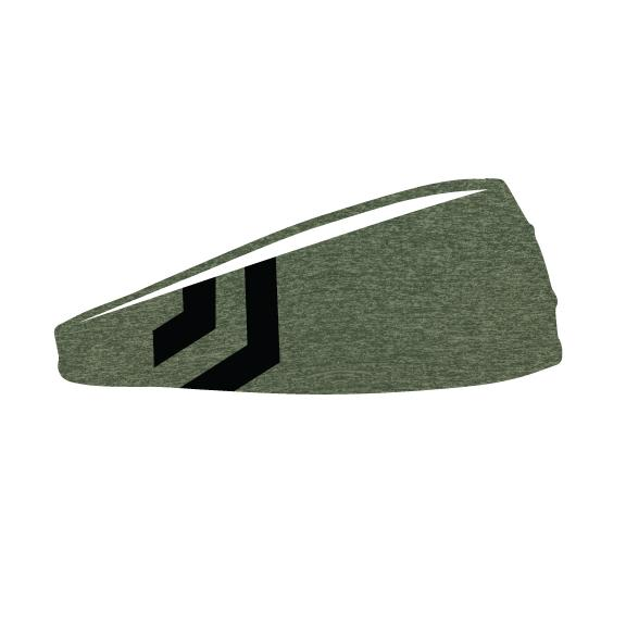 Headband - EVOLUTION HEADBAND (SAGE GREEN)