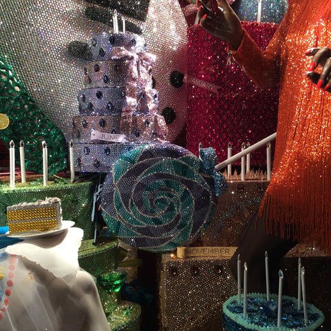 Bergdorf Goodman Swarovski dessert windows.jpg