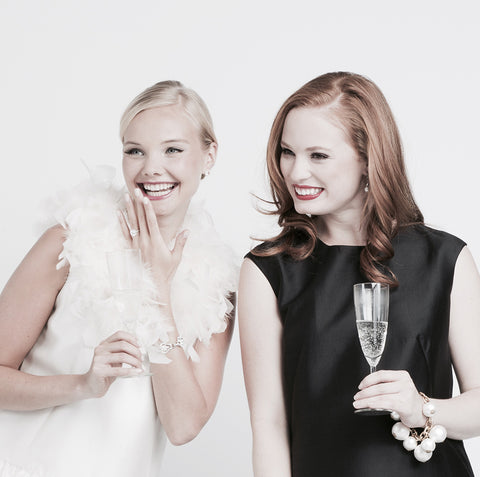 See Jane Toast - Jane Summers Blog Tips for toasting a bride