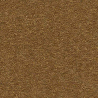 Zeega Hemp and Organic Cotton Knit Fabric Swatch Olive