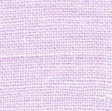 Lilac Linen Fabric Swatch
