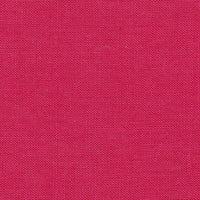 Zeega Linen Colour Watermelon Fabric Swatch