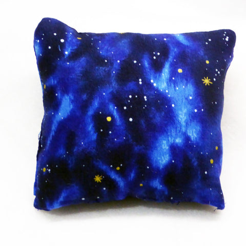 Crystal Dream Pillow DP403