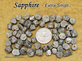 Sapphire — multiple sizes available