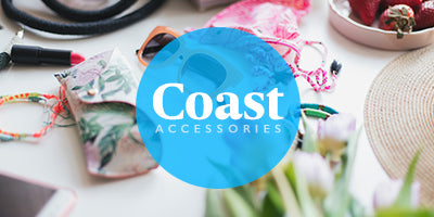 Coast | District Shopify Theme by Style Hatch