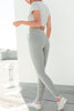 Play Leggings - GREY