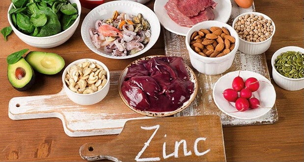 Can You Take Too Much Zinc?