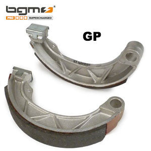 Lambretta brake shoes BGM7870GP