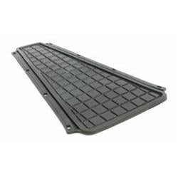 Vespa Floor Mat for P Range 86090000