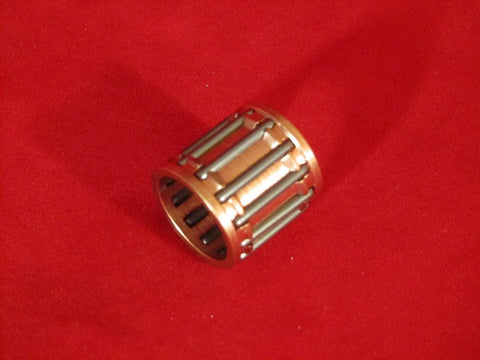 Lambretta Small end bearing 16mm (19012130)