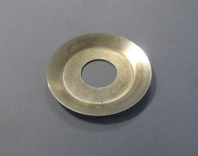 Lambretta Oil Throw Washer  19012041