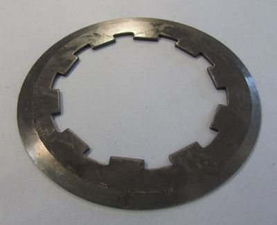 Lambretta series clutch top plate - 19020018