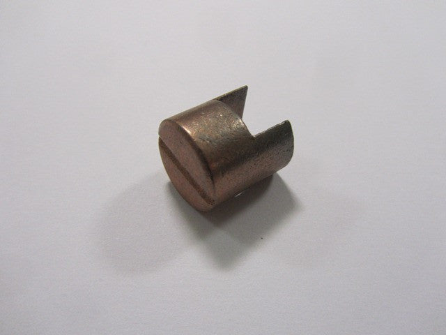 Lambretta GP clutch bronze pressure bush (22021001)