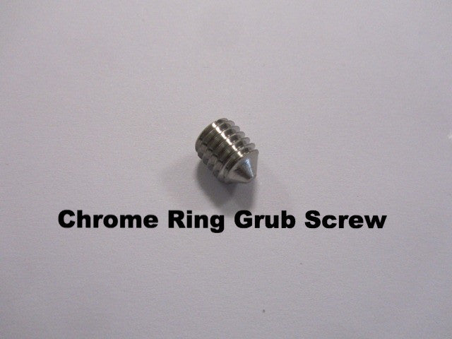 Lambretta Grub Screw for Chrome Ring - 71670812