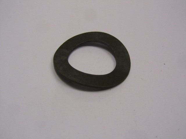 Lambretta rear hub nut wave washer (83100008)