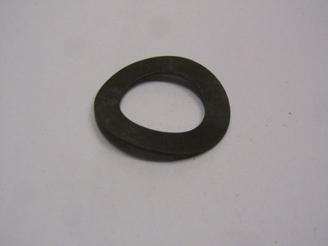 Lambretta Rear Hub Nut Wave Washer 83100008  8010300
