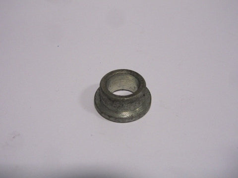 Lambretta Disc Brake Axle Spindle Top Hat Bush