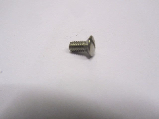 Lambretta Headlamp Rim Screw for Series 1 2 Li and TV and Li series 3 (each)  - 71480412