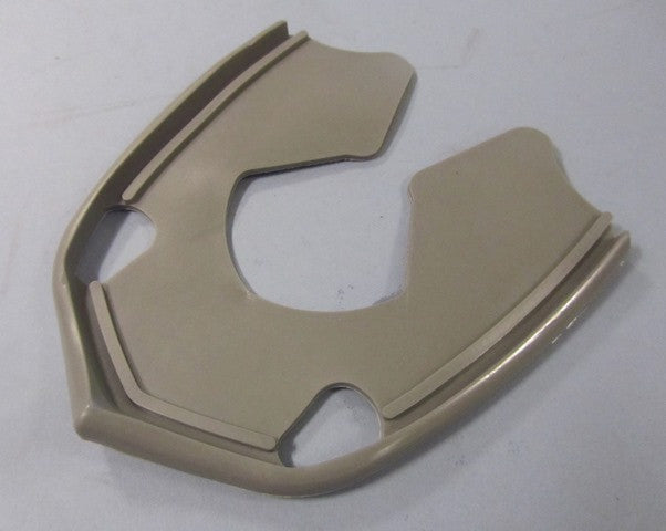 Lambretta Grey Horncast Base Rubber Gasket for Series 3