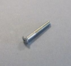 Lambretta Headlamp Rim Screw for Li Special TV SX and GP - 19780011