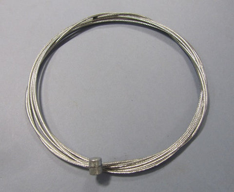Lambretta Clutch Inner Cable