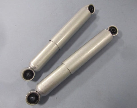 Lambretta series 3 & DL/GP front damper set - Scootopia