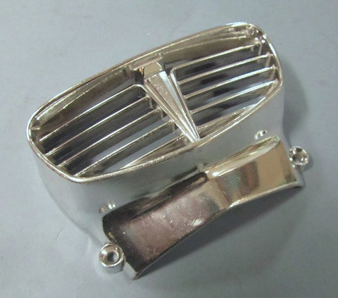 Lambretta Horn Grill for Series 3 LI Special  SX & TV