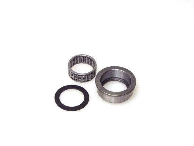Lambretta Gear Box End Plate Bush and Bearing Kit - 19010006