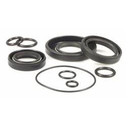 Vespa oil seal set - Small Frame - 91100000