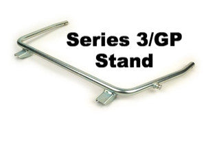 Lambretta Center Stand Series 3 - 19957030