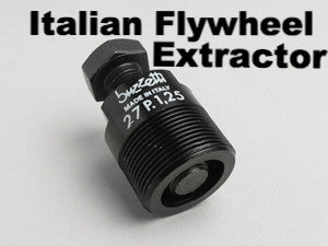 Lambretta Flywheel Extractor - Italian Flywheels 8099000