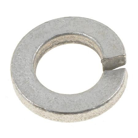 Split Washer: Stainless Steel and Zinc  Various Sizes from $0.05