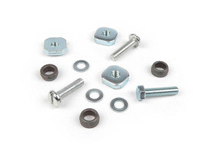 Lambretta Mounting Fastener Kit for Serveta Headlight - 7675023