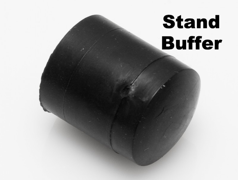 Lambretta Stand Stop Buffer Series 1,2 and Serveta - 15057007