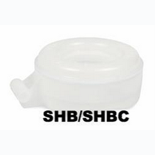 Float for DELLORTO for SHB/SHBC Carburettor