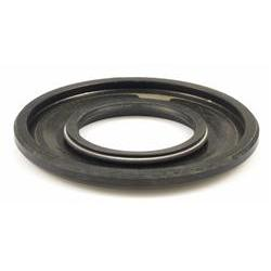 Vespa Drive Side Oil Seal for Clutch Side of Crankshaft