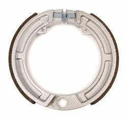 "Vespa Brake Shoes - Front 8""/9""/10"" - 87340000"