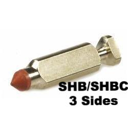 Float Needle DELLORTO for SHB/SHBC Carburettor
