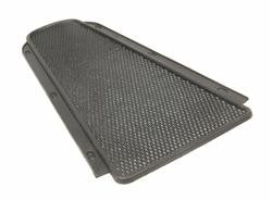 Vespa Small Frame Floor Mat Rubber Floor Board