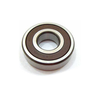 Lambretta Drive Side Crankshaft Bearing by SKF 6305 2RS 19012031