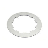 Lambretta Plain Clutch Steel Plate 1.0mm  MBP0001