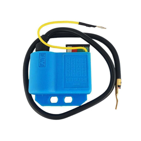 CDI Unit for Vespa and Lambretta Electronic Ignition  MITSUBHI