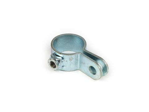 Lambretta Exhaust Tail Pipe Clamp for BGM PRO Clubman Exhausts BGM2105SC
