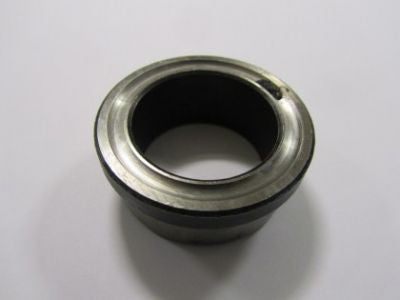 Lambretta Top of Frame Fork Bearing Track Cone for Non Chrome Ring models - 19961026 8008340