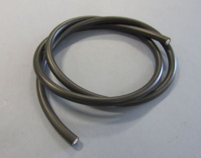 HT lead 3 Foot Section (7mm)