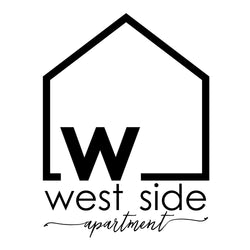 West Side Apartment